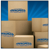 Become An InnoMax Dealer Page Benefits Image 2