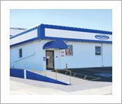 InnoMax Denver Location Mini Image Of Building