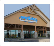 InnoMax Loveland Location Mini Image Of Building