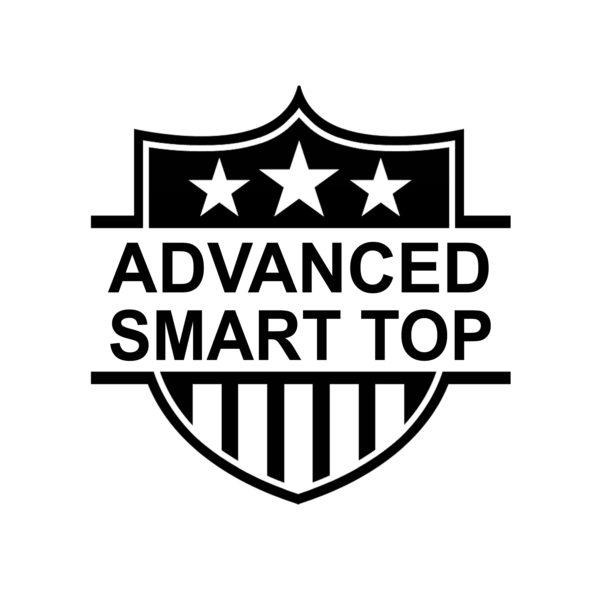 Advanced Smart Top