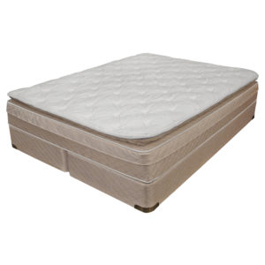 Comfort Craft 4500 Digital Air Bed