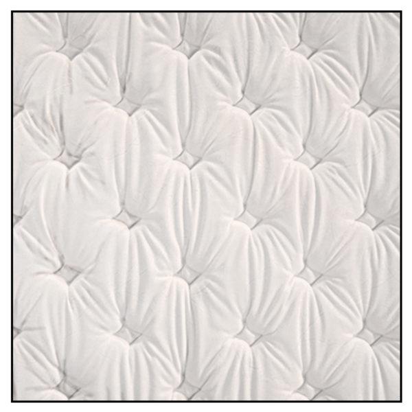 Comfort Craft 4500 Digital Air Bed Top Material