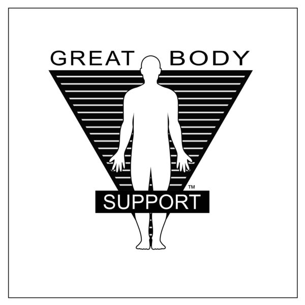Great Body Support