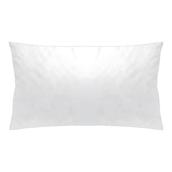 Micro Latex Pillow 2