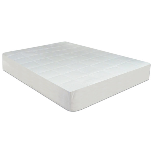 Ultima Mattress Pad 2