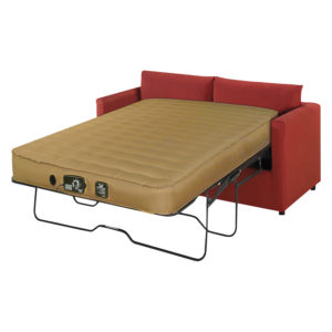 Rv Digital Air Beds Archives Innomax