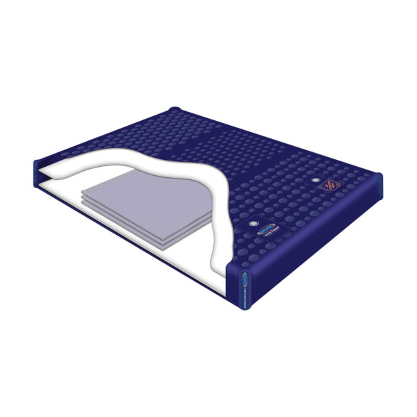 Luxury Support LS 2300 Watermattress