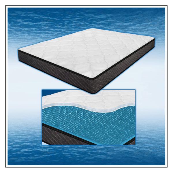 Essence II Comfort Cover Enclosure