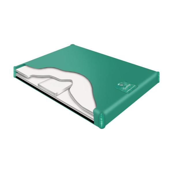 Genesis 600 Watermattress