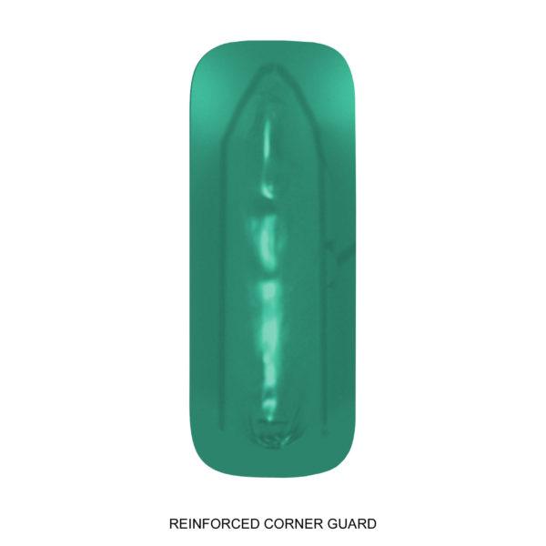 Reinforced Corner Guard