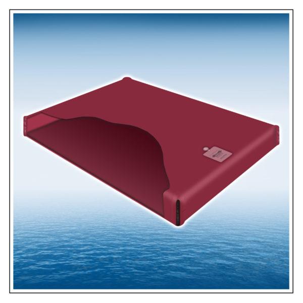 Sanctuary S.G.L. Free Flow Watermattress