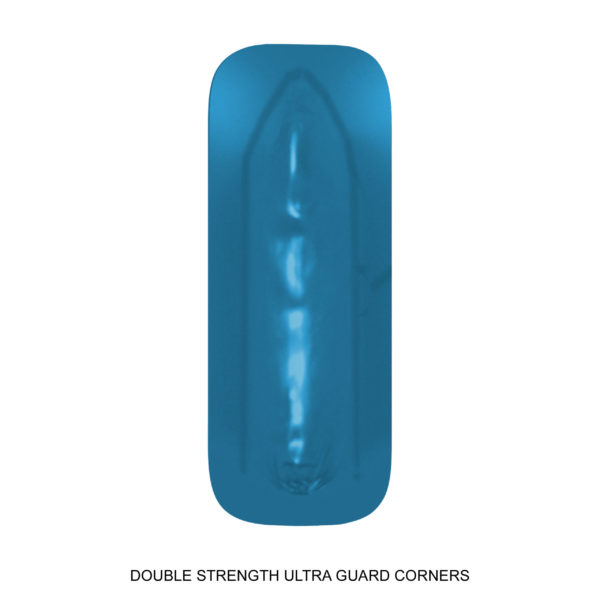 Double Strength Ultra Guard Corners