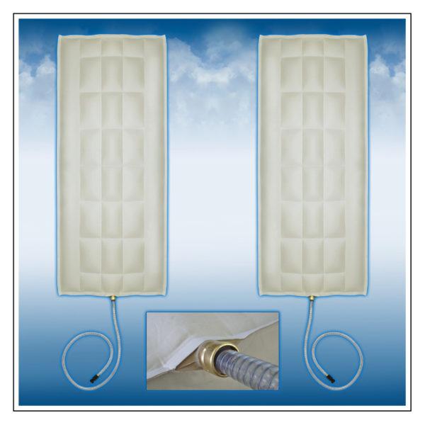 Vulcanized Latex Air Chamber(s)