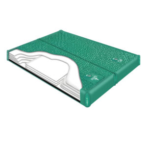 1000 Dual Series Watermattress