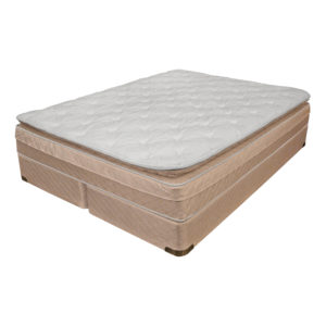 Comfort Craft 4500 Mattress