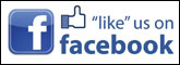 Visit InnoMax On Facebook Button