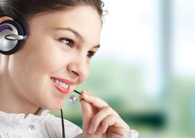 InnoMax Customer Service Image
