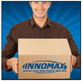 Become An InnoMax Dealer Page Benefits Image 4