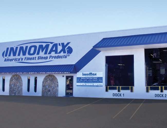 InnoMax Florida Location Image 1