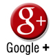 InnoMax Google Plus Reviews Page Round Button