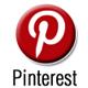 InnoMax Pinterest Page Round Button