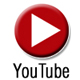 InnoMax Youtube Page Round Button