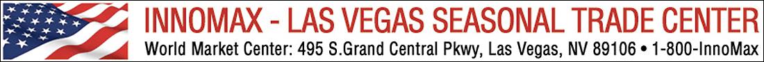 Las Vegas Image Header Above Images