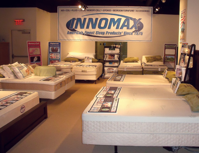 InnoMax Las Vegas Trade Center Image 7