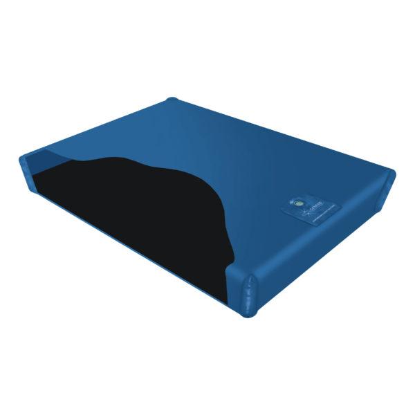 Deep Fill Free Flow Watermattress Chamber