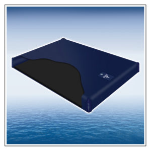 Luxury Support #100 Series Watermattress