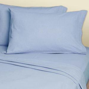 Solid 200 Thread Count Convert-A-Fit Sheets