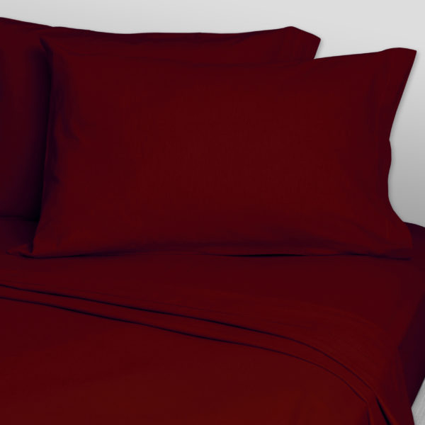 Solid 300 Thread Count Convert-A-Fit Sheets
