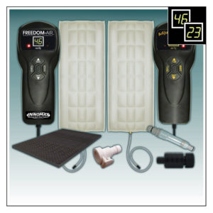 AIR BED COMPONENTS AND REPLACEMENT PARTS