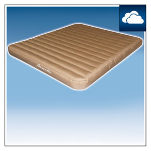FOREVERAIRE™ - GUEST & SOFA SLEEPER MATTRESS