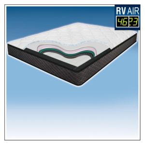 RV - DIGITAL AIR BEDS