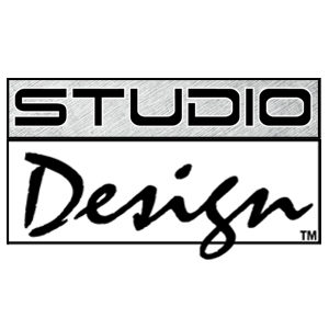 STUDIO DESIGN™ BEDROOM FURNITURE