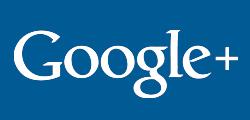InnoMax Google Plus Reviews