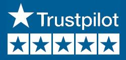 InnoMax Trust Pilot Reviews