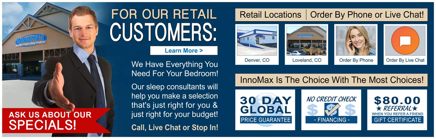 Homepage Main Graphic - For Retail Customers Slide