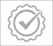 InnoMax Quality Icon