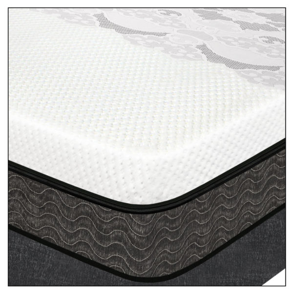 Comfort Craft Collection - Gemini Mattress