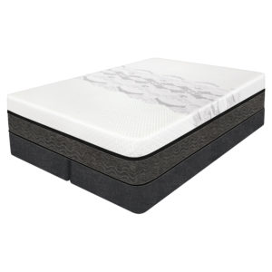 Comfort Craft Collection - Gemini Mattress
