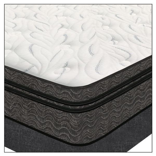 Comfort Craft Collection - Mirage Mattress