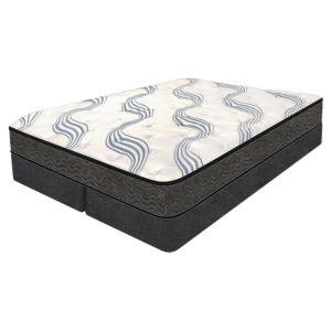 Comfort Craft Collection - Vista Mattress