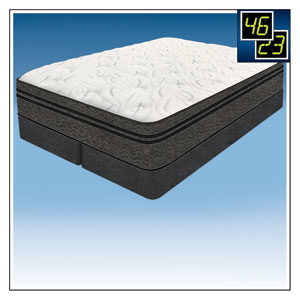 COMFORT CRAFT® 2.0 COLLECTION - DIGITAL AIR BEDS