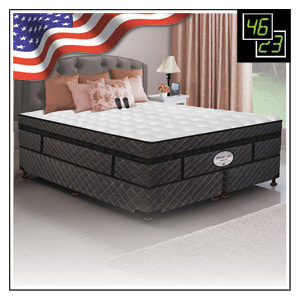 DIGITAL AIR BEDS
