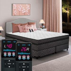 Millennium Digital Air Bed