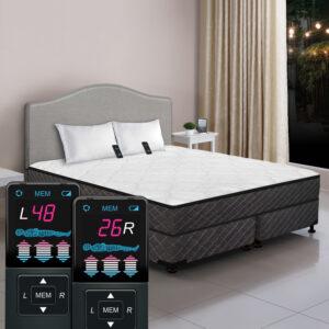 Princeton Digital Air Bed