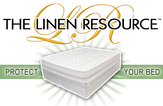 Linen Resource Mattress Pads Collection To Protect Your Bed