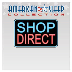 AMERICAN SLEEP COLLECTION